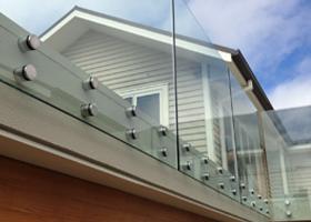 skybuilding ag systeml sungen glasgel nder. Black Bedroom Furniture Sets. Home Design Ideas